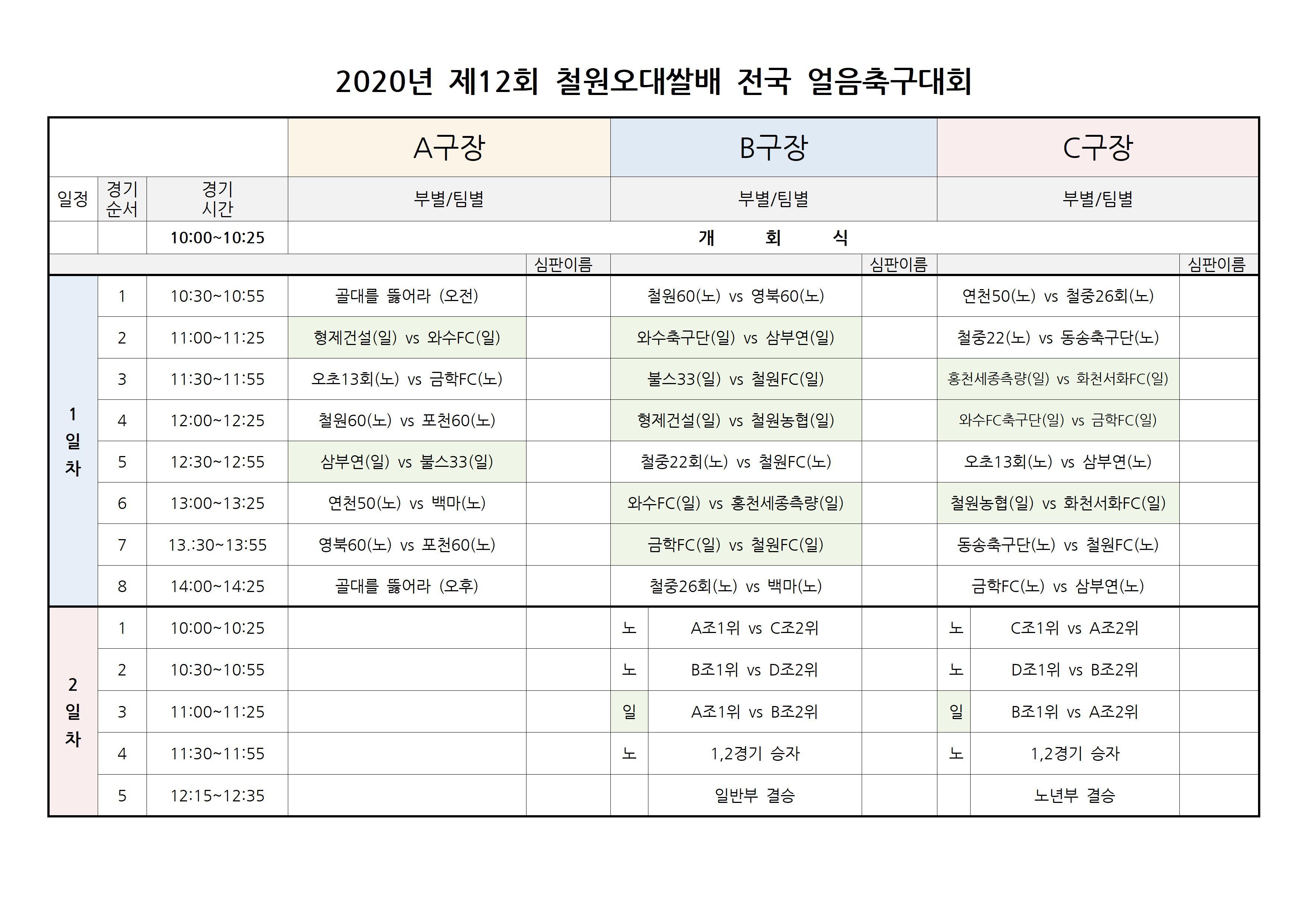 2020년 제12회 철원오대쌀배 전국 얼음축구대회001.jpg